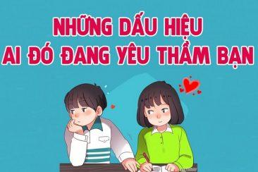 dau-hieu-con-trai-dang-thich-minh-366x244