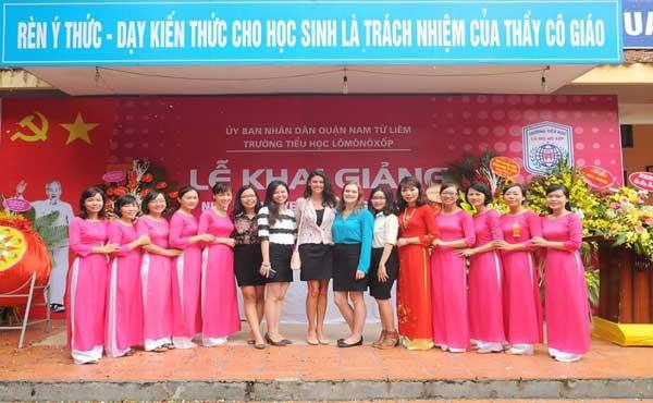 review-truong-tieu-hoc-lomonoxop-co-tot-khong3
