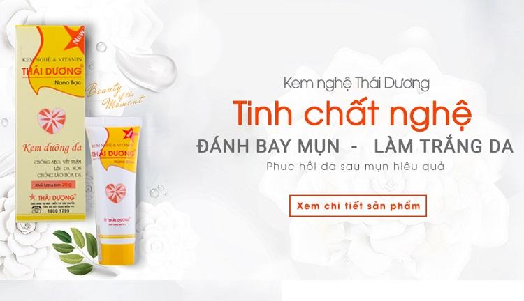 review-kem-nghe-thai-duong-co-tot-khong-3