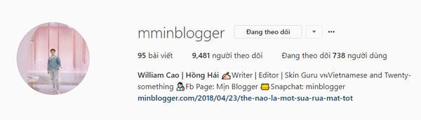 min-blogger-2-2