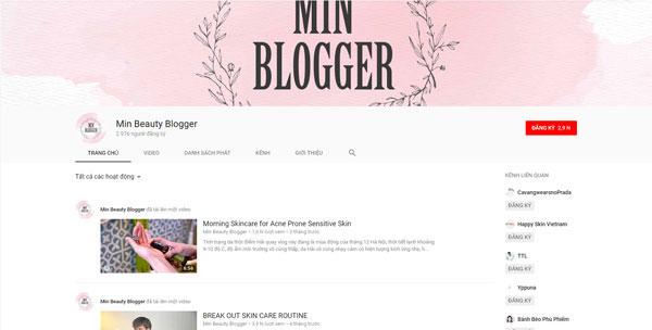 min-blogger-4-4