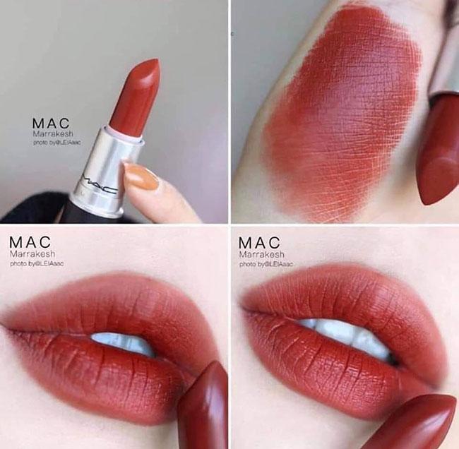 son-MAC-Marrakesh_12