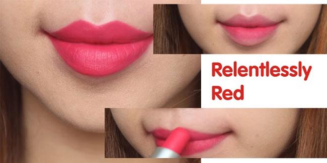 son-Mac-Relentlessly-Red_1