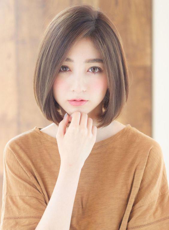 toc-ngan-uon-cup-6a