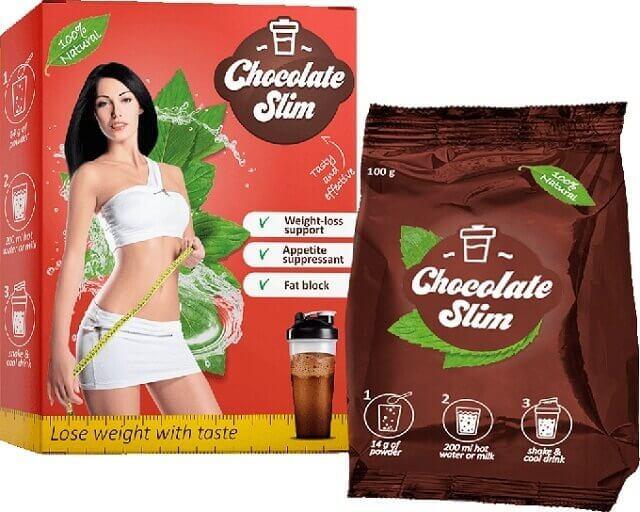 Chocolate-slim-11