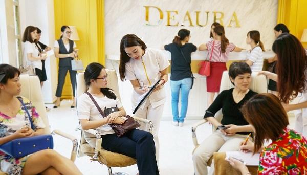 deaura-bao-phu-nu-3