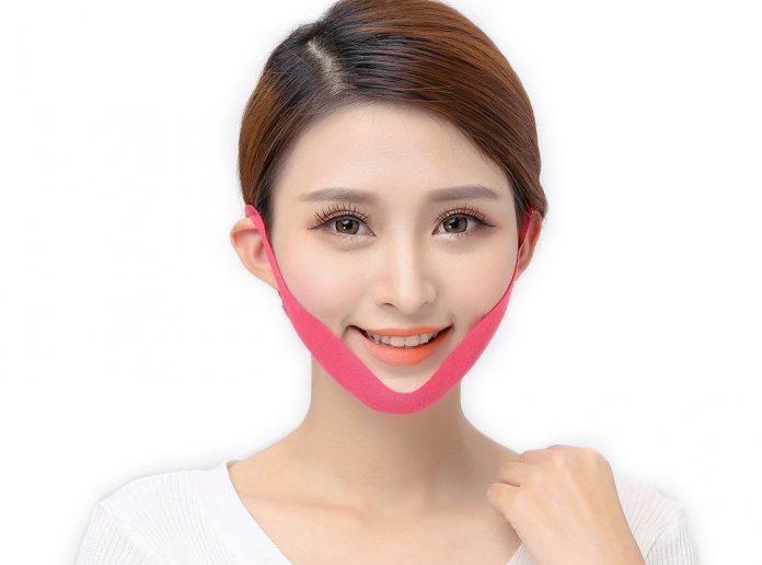 mieng-dan-nang-co-mat-696x516
