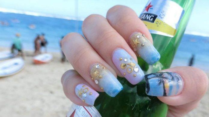 nail-dep-di-bien--696x390
