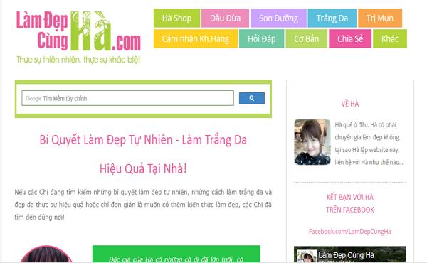 review-lam-dep-cung-ha2
