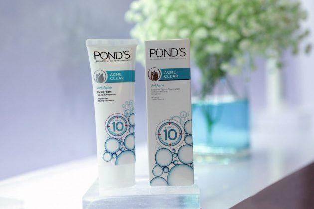 review-sua-rua-mat-Ponds-White-Beauty-