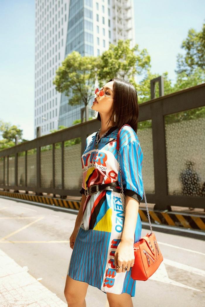 Fashionista-look-book