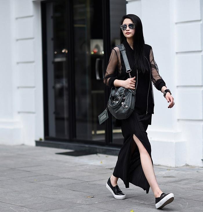 Fashionista-viet