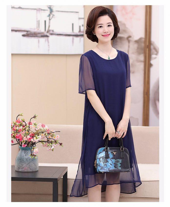 dam-suong-trung-nien-1-696x844