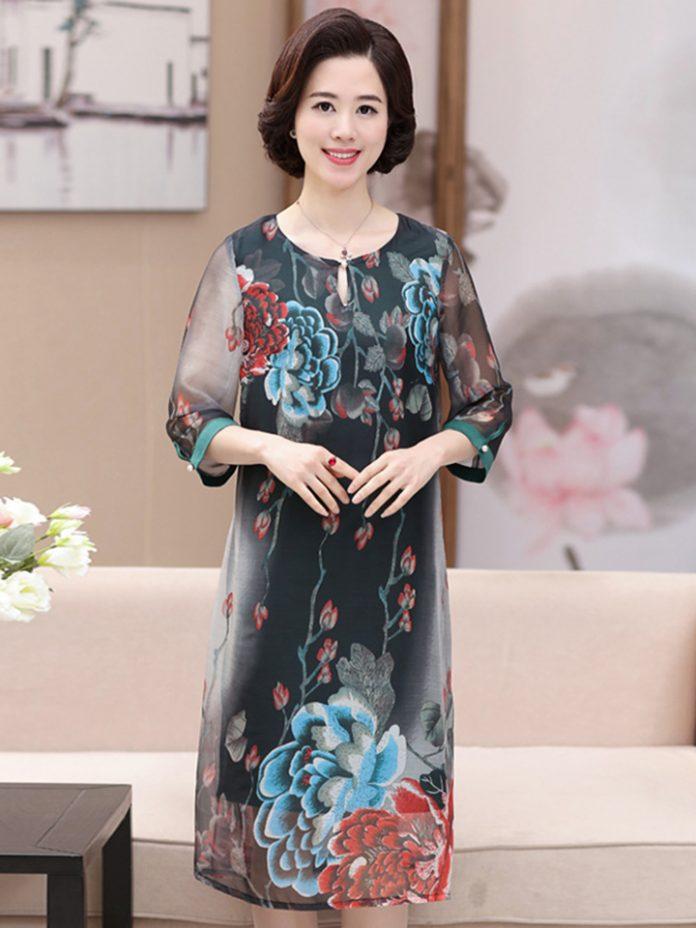 dam-suong-trung-nien-4-696x928