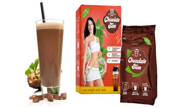 dang-cho-con-bu-co-uong-duoc-chocolate-slim-khong3