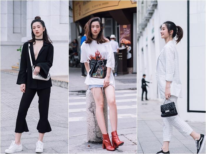 Fashionista-la-gi-cach-de-tro-thanh-fashionista-chinh-hieu-7