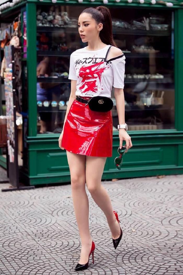 Fashionista-la-gi-cach-de-tro-thanh-fashionista-chinh-hieu-9