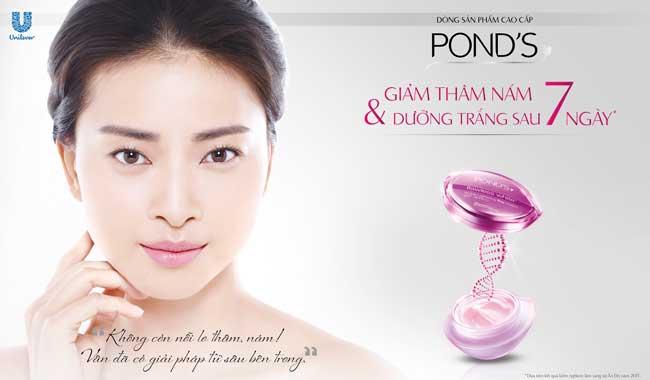 review-kem-duong-da-ban-dem-ponds-cao-cap-co-tot-khong-2