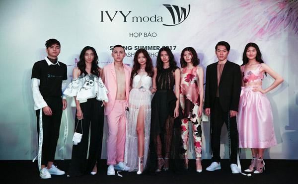 top-10-thuong-hieu-thoi-trang-nu-o-viet-nam-duoc-cac-fashionstar-lang-xe-nhieu-nhat-hien-nay4