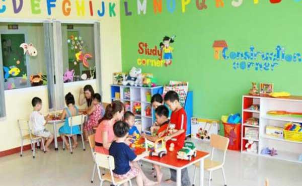 truong-mam-non-viet-kids-co-tot-khong1