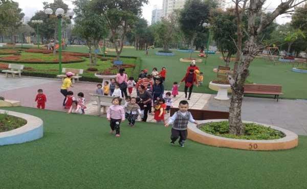 truong-mam-non-viet-kids-co-tot-khong4
