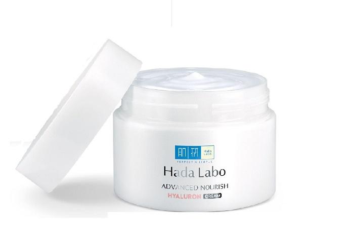 Hada-Labo-Advanced-Nourish-Hyaluron-Cream