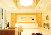 deaura-68-nguyen-du-1-218x150