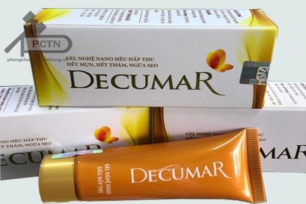 dung-decumar-bao-lau-thi-het-mun-1