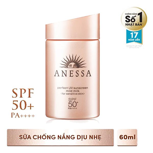 kem-chong-nang-anessa-cho-da-nhay-cam-4
