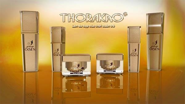 kem-duong-da-Thorakao-ban-ngay-1