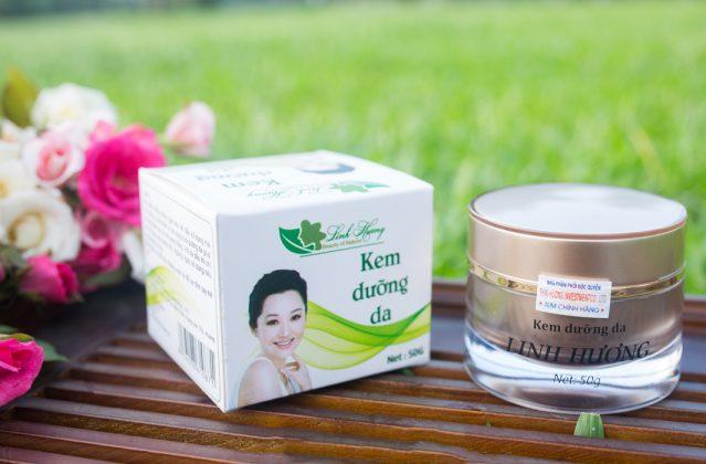 my-pham-linh-huong-co-phai-kem-tron-khong-01-639x420