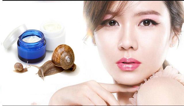 review-Kem-duong-da-oc-sen-Thorakao-co-tot-khong-03