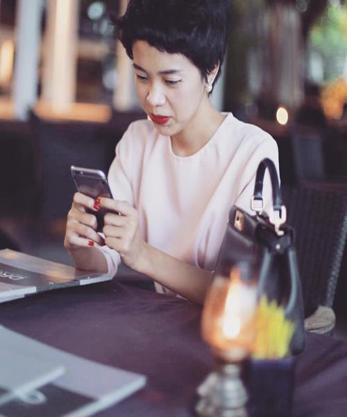 review-kenh-lam-dep-cua-blogger-nang-tho1