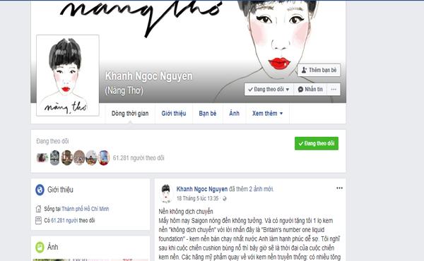 review-kenh-lam-dep-cua-blogger-nang-tho4