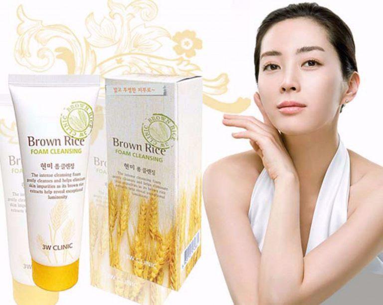 review-sua-rua-mat-Brown-Rice-Foam-Cleansing-co-tot-khong-01-768x611