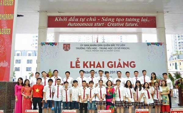 review-truong-pascal-co-tot-khong3 (1)
