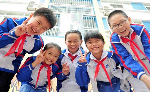 review-truong-pascal-co-tot-khong4