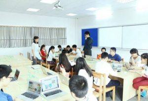 [Review] Trường Quốc tế Nhật Bản có tốt không?
