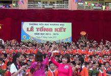 truong-tieu-hoc-khuong-mai-co-tot-khong-1-218x150
