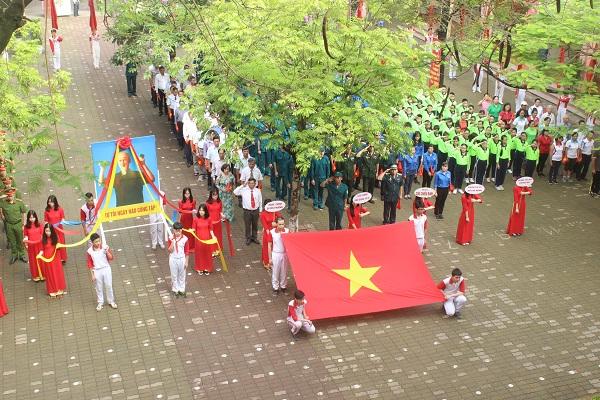 truong-tieu-hoc-khuong-mai-co-tot-khong-3