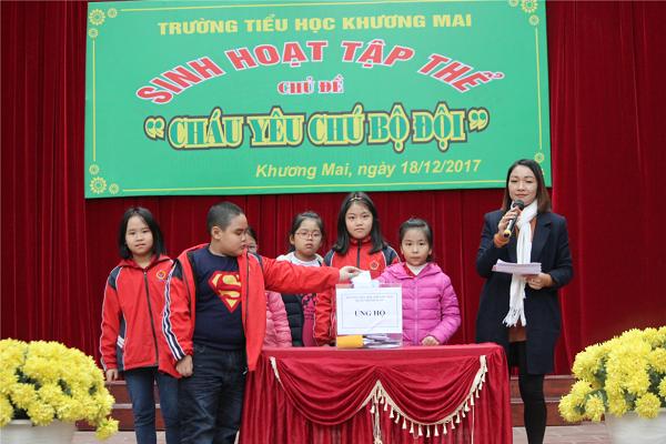 truong-tieu-hoc-khuong-mai-co-tot-khong-5