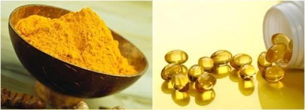 vitamin-e-va-bot-nghe