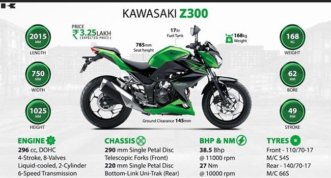 xe-Kawasaki-Z300_1