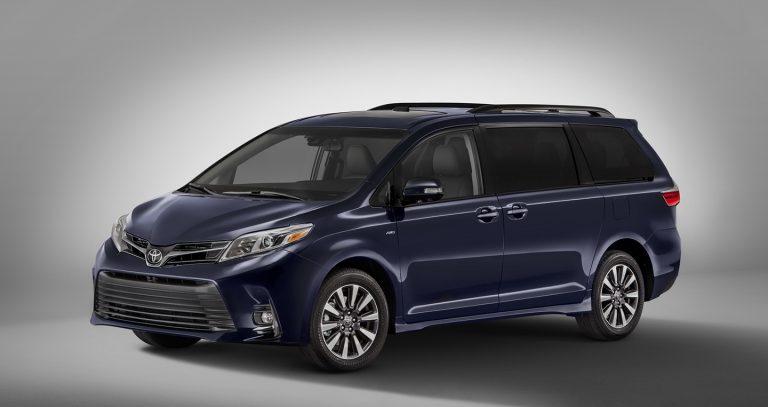 xe-minivan-la-gi-nhung-thong-tin-can-biet-ve-dong-xe-nay-3-768x407