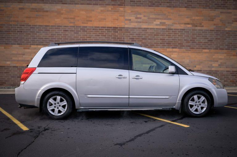 xe-minivan-la-gi-nhung-thong-tin-can-biet-ve-dong-xe-nay-5-768x511