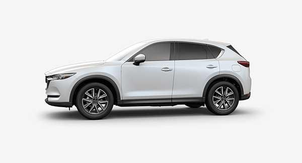 1-ty-nen-mua-xe-gi-xe-Mazda-CX5