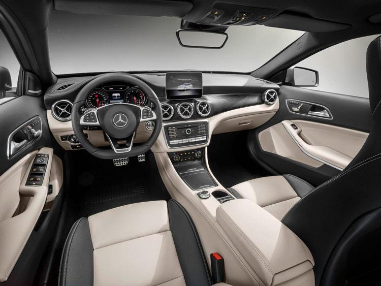 2017-Mercedes-Benz-GLA-20