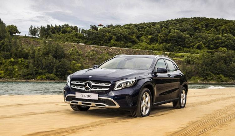 2019-Mercedes-Benz-GLA-Specs-Dimensions