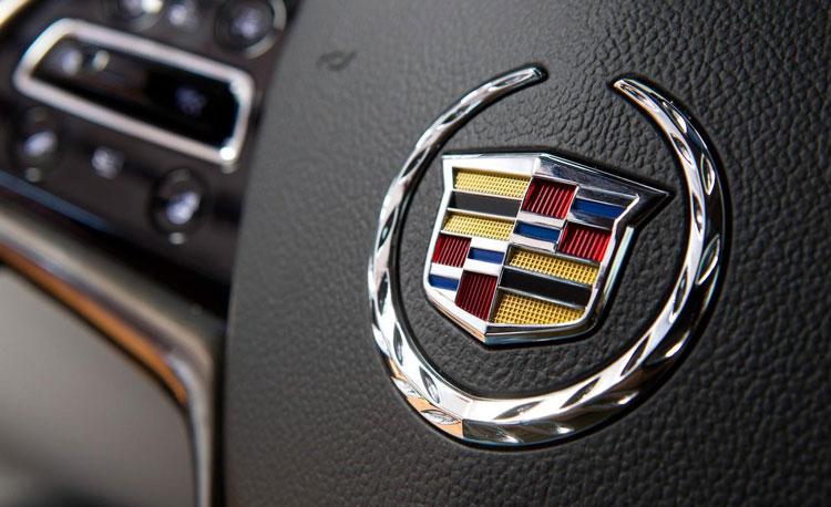 2141_2013-cadillac-ats-20t-steering-wheel-badge-photo-466027-s-1280x782-1