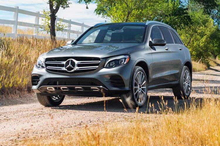 Bảo-hiểm-VCX-ô-tô-cho-xe-ô-tô-Mercedes-GLC-300-4matic